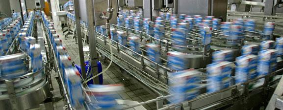 Juntos,  podemos movimentar seu produto com eficiência e segurança.