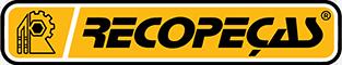 Recopeças • Indústria e Comércio de Peças e Equipamentos
