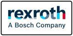 Bosch-Rexroth-Logo-300x150