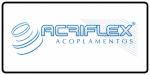 acriflex-300x150